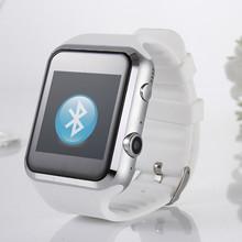 2016 новый смарт часы A9S носимых устройств Smartwatch для IOS телефон монитор сердечного ритма Smartwatch Reloj Inteligente