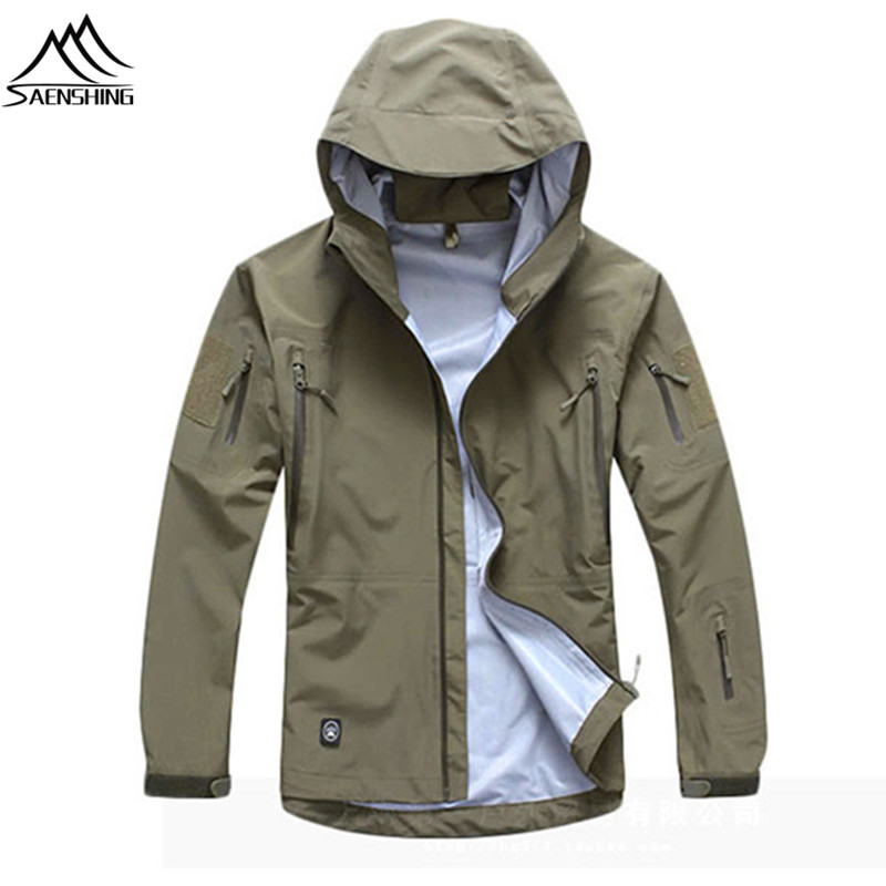 Popular fishing rain jacket buy cheap fishing rain jacket for Mens fishing rain gear