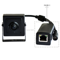 Hot selling full hd 2 0 megapixel mini onvif2 0 1080p ip camera poe with 3