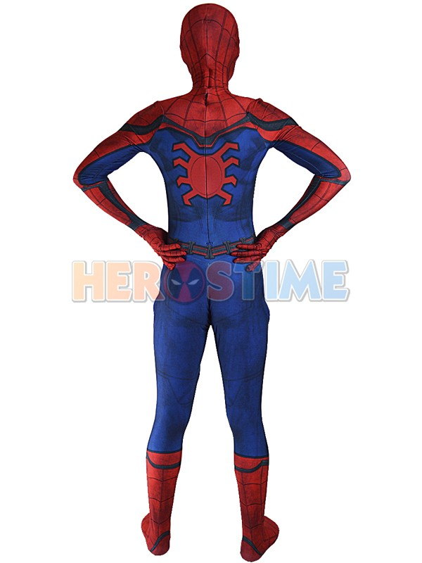 Free-Shipping-2016-Civil-War-Spider-man-Costume-3D-Shade-Spandex-Fullbody-Spiderman-Superhero-Costume-For (3)