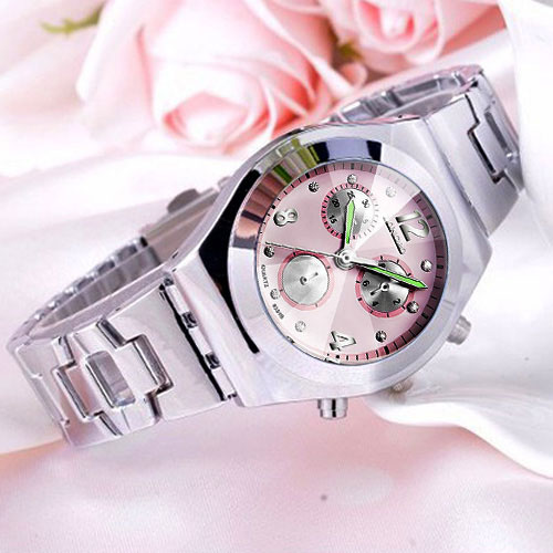 LONGBO 2017 Fashion Wrist Watch Women Watches Ladies Top Brand Famous Quartz Watch Female Clock Relogio Feminino Montre Femme