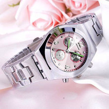 Buy LONGBO 2017 Fashion Wrist Watch Women Watches Ladies Top Brand Famous Quartz Watch Female Clock Relogio Feminino Montre Femme for $9.16 in AliExpress store