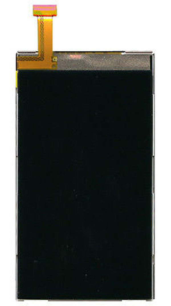 Lowest price for nokia 5800 lcd/5800 lcd for nokia/5800 display for nokia