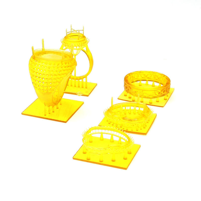 Most favorable resin wax slp 3d printer jewelry model for 3d wax printer for jewelry