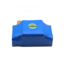 New Scooters Battery Pack 360V4400AH Cycle life 500-1000 once inflation Continuous working current >15(China (Mainland))
