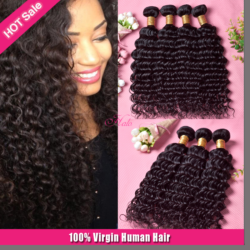 Crochet Hair Extensions : Crochet Hair Extensions Crochet Hair Extensions