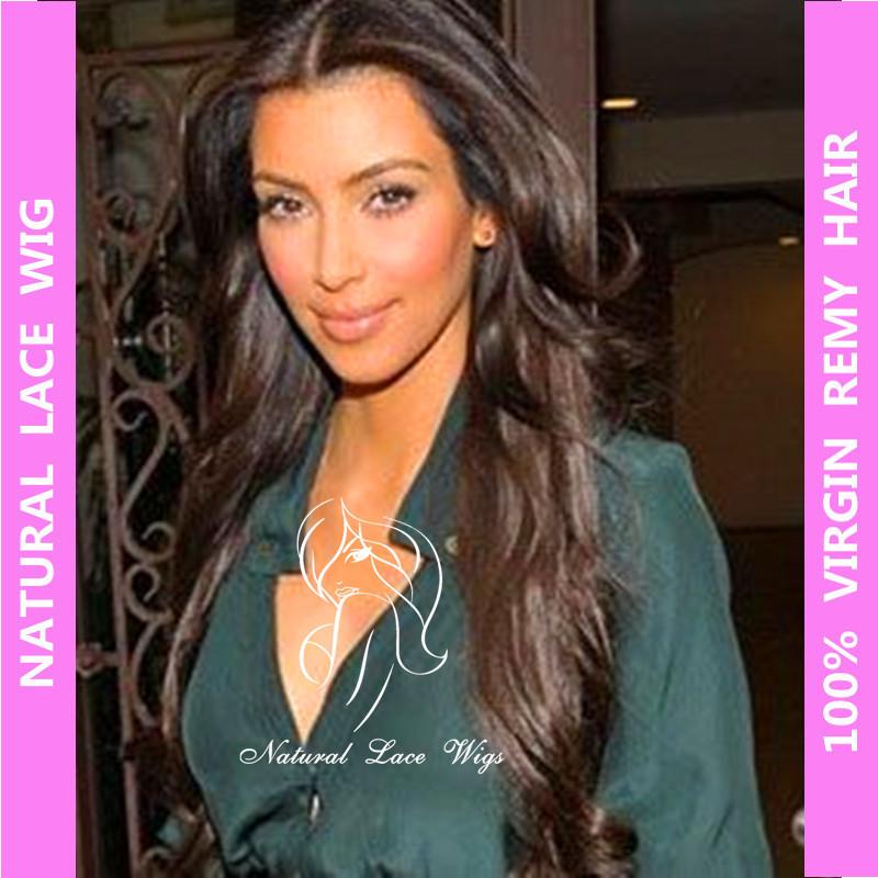 Brazilian Hair Wigs - Brazilian Wigs for Sale | ElvaHairWigs