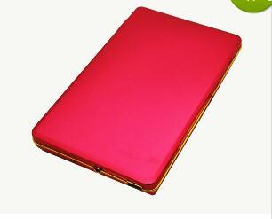 "The New 2015 Samsung Hard disk 2 TB 2.5 ""2.0 Portable USB Hard Drive HDD Black External Hard drives 3 Year giant free shipping(China (Mainland))"