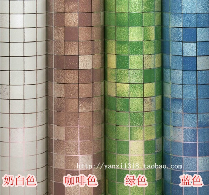 Delightful Plastic Bathroom Tiles  10  Aftas House. Plastic Bathroom Tiles  15  PVC Bathroom Tiles For Wall Covering