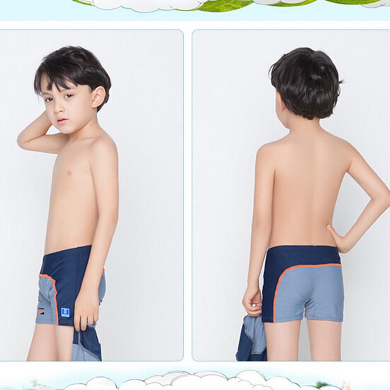 Boys swimwear kids swimming trunks boy trunk kids 10t 18t for Wearing t shirt in swimming pool