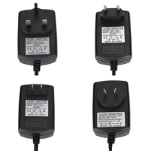 Buy EU UK US AU Plug power adapter AC DC Direct Power 4.0mm x1.7mm 10V1.5A Switching Power Supply Adapter Power Supply for $3.27 in AliExpress store