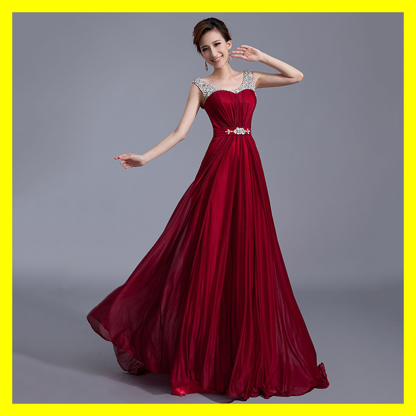 Evening Dresses From The Uk - Boutique Prom Dresses
