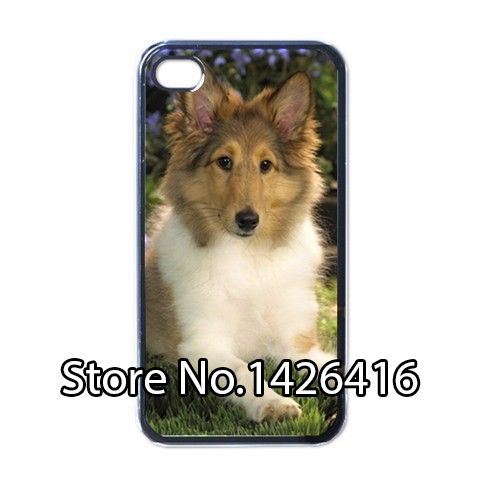 Shetland-Sheepdog-Sheltie-Dog-Puppy-Puppies-For-Iphone-4-4S-5-5S-5C-6 ...