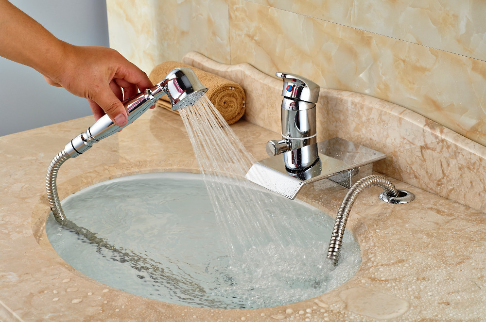 Lovely Ideas For Bathroom Decorations Thick Cleaning Bathroom With Bleach And Water Solid White Vanity Mirror For Bathroom Painting Bathroom Vanity Pinterest Old Jacuzzi Whirlpool Bathtub Reviews BrightBath With Door Elderly Fix Tub Faucet Shower Diverter Promotion Shop For Promotional Fix ..