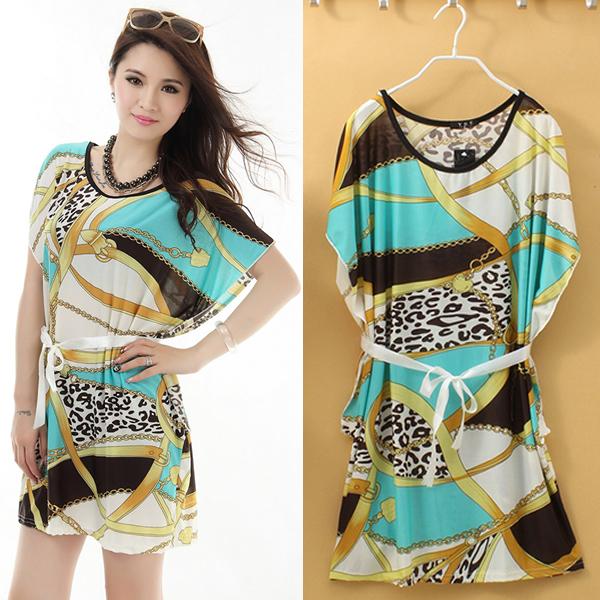 Женские блузки и Рубашки New Brand t Plus Large Size женские толстовки и кофты brand new 10 t sv011013