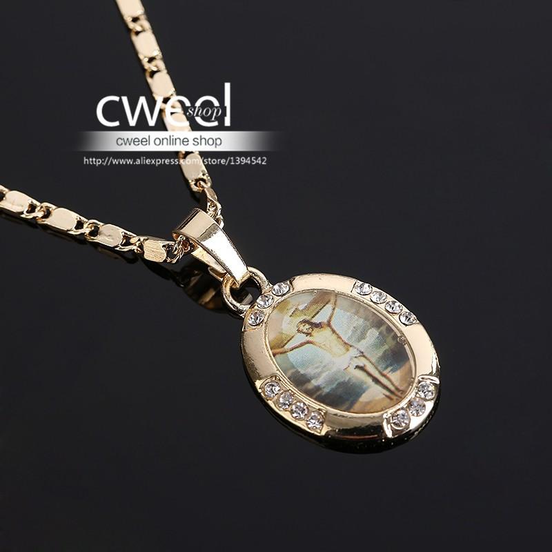 jewelry set (60)