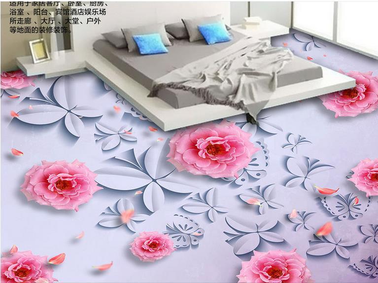 Comparer les prix sur pink tile bathroom online shopping for Carrelage fn