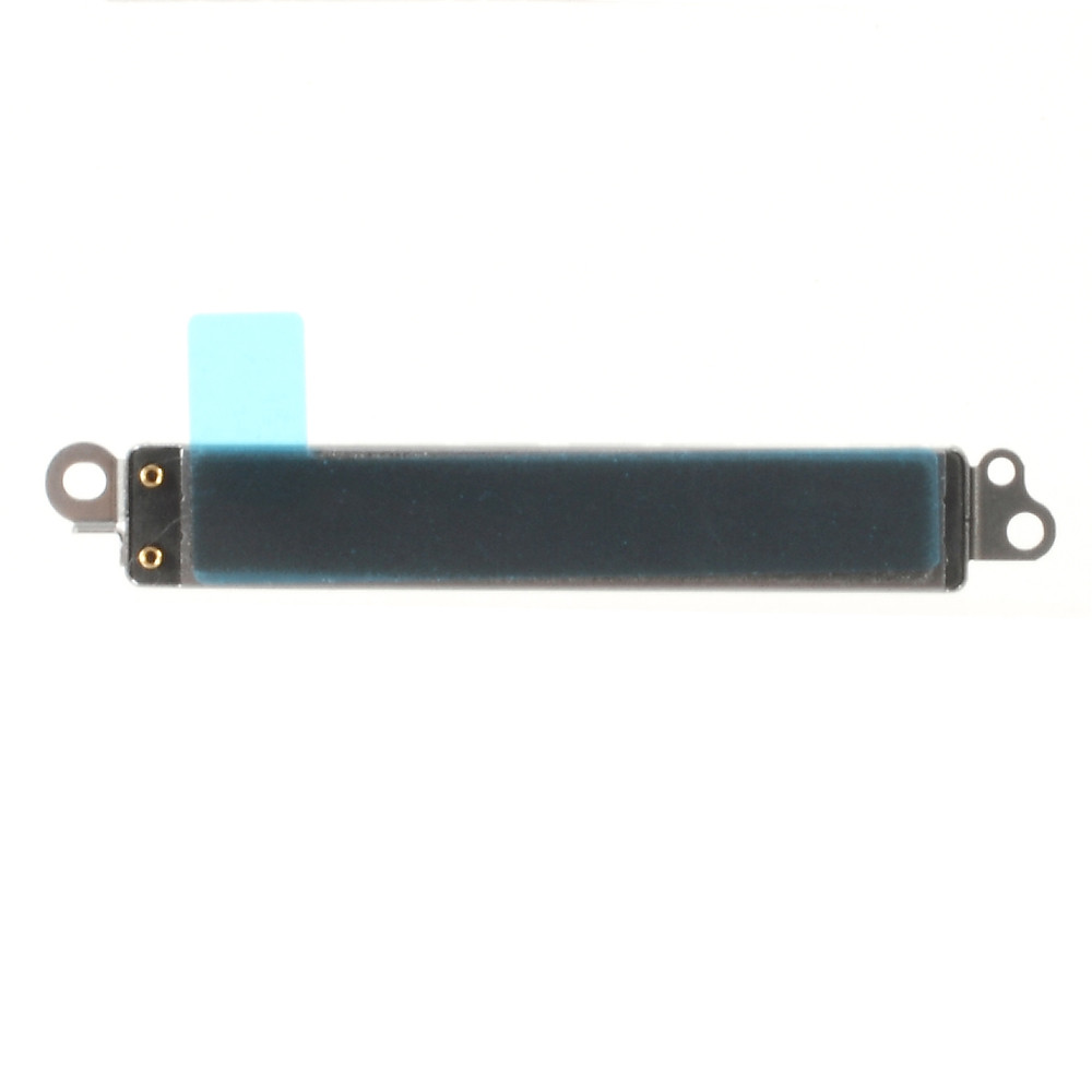 """High quality Motor Vibrator For iPhone 6S 4.7"""" Vibration Vibrator Replacement Parts Free shipping"""