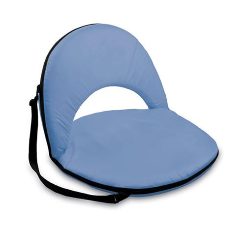 Online kopen Wholesale opvouwbare floor stoel uit China opvouwbare ...