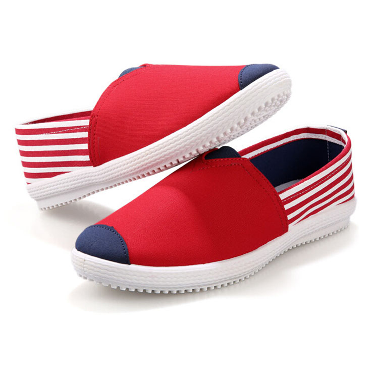 spring tide mens&amp;women fashion With All-match daily outdoor casual shoes canvas shoes wholesale Free and easy breathable shoes<br><br>Aliexpress