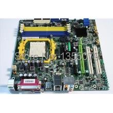Материнские платы Veriton M410 Настольных SB VM410 PS. V5306 MB. V5309.001 отремонтированы