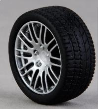 DIY science and technology production model accessories toy car wheels toy rubber tire 35 * 3mm(China (Mainland))