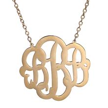 Ожерелья  от Wish2u для женщины, материал Нержавеющая сталь артикул 32361059751