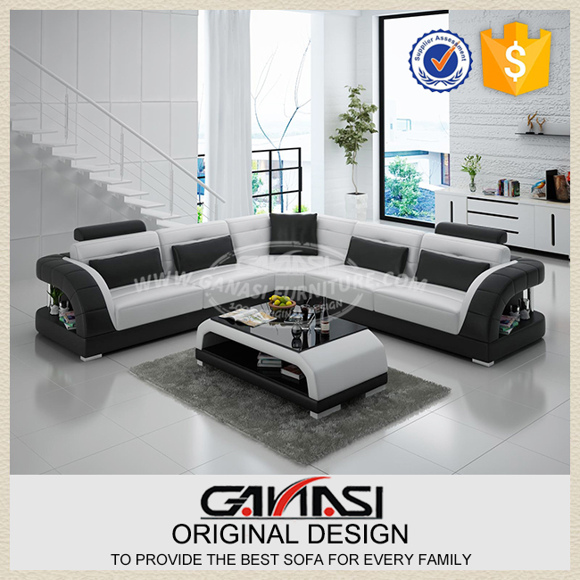 Latest Sofa Bed Design American Style Furniture Made In China Furniture Stores