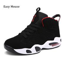 2016 New Brand Designer Men Women Casual Shoes Women Casual Walking Basket Shoes Unisex Lovers Footwear Zapatillas 36-45 Size(China (Mainland))