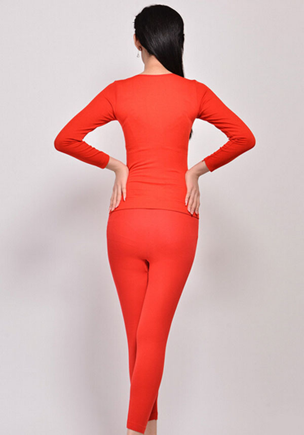 VTG RED ONE PIECE LONG JOHNS LONG UNDERWEAR MEN SZ L THERMAL BUTT FLAP. $ Buy It Now +$ shipping. Lazy One Bear Bottom Long Johns One Piece Flapjacks Pajamas Size 12 Kids Unisex. Pre-Owned. $ Buy It Now +$ shipping. Free Returns. Save up to .