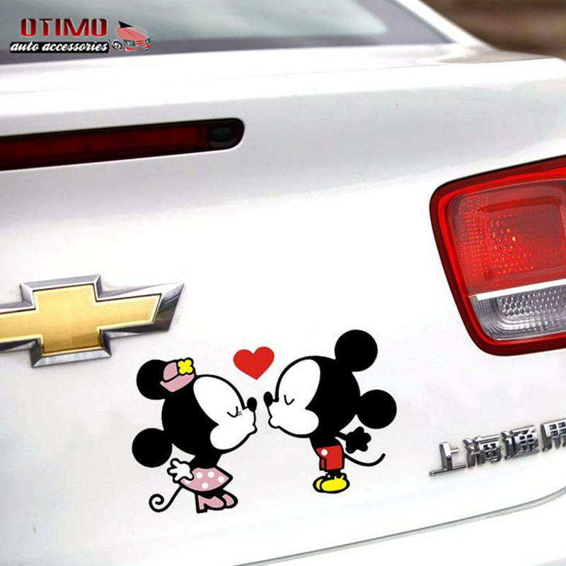 online buy wholesale minnie mouse car accessories from china minnie mouse car accessories. Black Bedroom Furniture Sets. Home Design Ideas