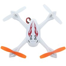Hot Sale 2.4G RC Quadcopter TY 925 Transformable 3 in 1 Model drone with 0.3MP HD Camera UFO remote control toys helicopter