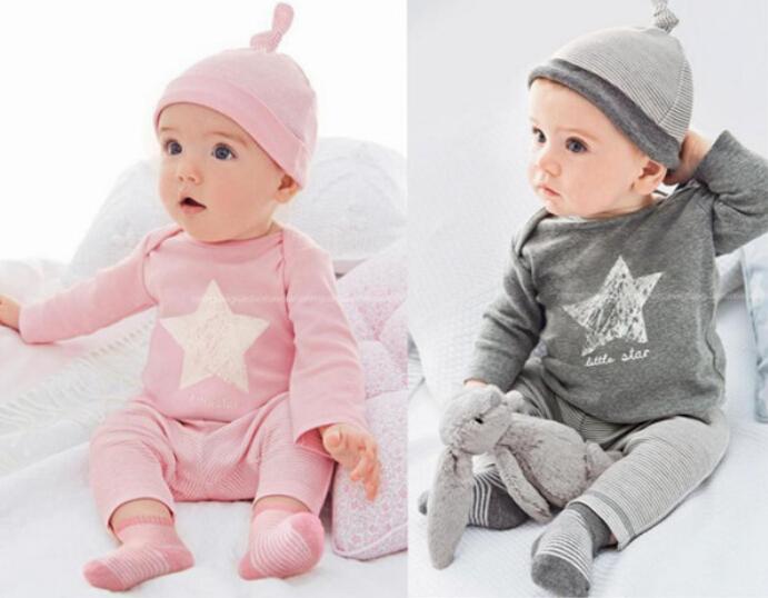 Брендовая Одежда Для Новорожденных Девочек С Доставкой