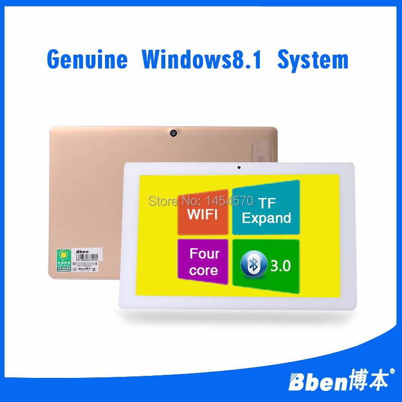 Free Shipping Tablet PC 10 1 inch Quad Core 2GB RAM 32 64GB ROM 10 1