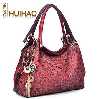 New arrival.100% quality guarantee! Hot Elegant Women Bags Handbag Lady Handbag Leather Shoulder Bag Handbags