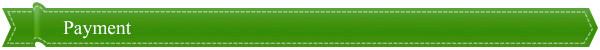 ถูก ต้นฉบับJoyetechทรงลูกบาศก์150วัตต์กล่องสมัยvapeใหญ่สมัยTC 150วัตต์ที่มีหน้าจอOLEDควบคุมอุณหภูมิทรงลูกบาศก์150วัตต์vapeสมัยvaporizer