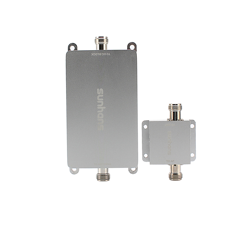 Achetez en gros wifi amplificateur 10 w en ligne des for Amplificateur wifi exterieur