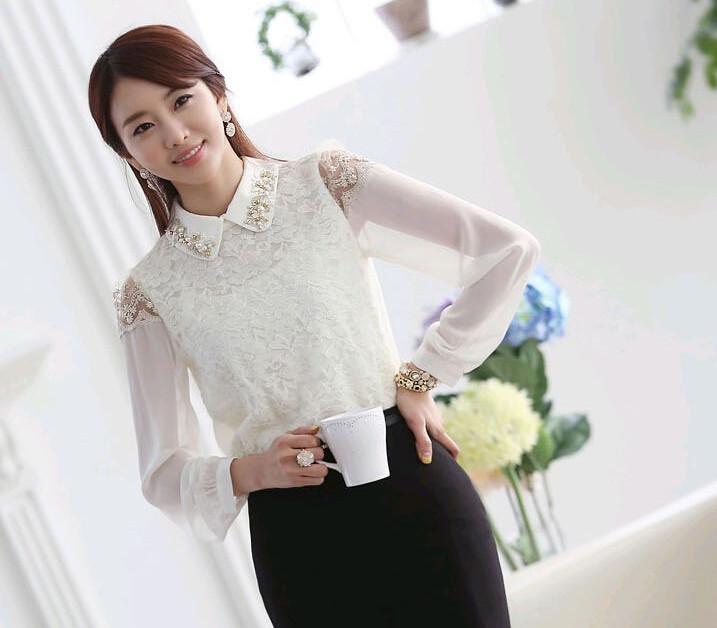 women-lace-blouse (8)