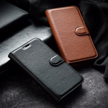 Buy Wallet PU Leather Case Lenovo Vibe S1 Lite Lenovo S1La40 5.0 inch Flip Card Holder Stand Phone Bag Cover S1 Lite Shell for $3.27 in AliExpress store