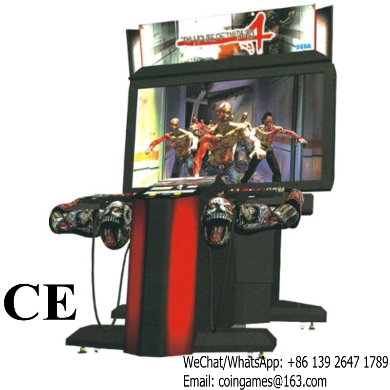 Игрушки игровые автоматы стрелялки игровые автоматы feri