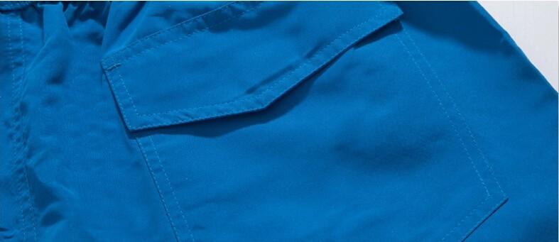Men Beach <font><b>Shorts</b></font> Brand Casual Quick Drying Swimwear Swimsuits Mens <font><b>Board</b></font> <font><b>Shorts</b></font> Big Size XXXL Boardshort Sunga Bermuda Masculina