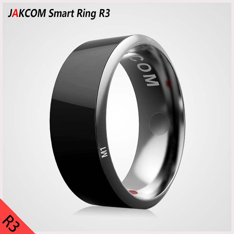 Jakcom Smart Ring R3 Hot Sale In Telephone Headsets As Skype Phone Bluetooth Earphone Accessories Headset Wireless Accessory(China (Mainland))