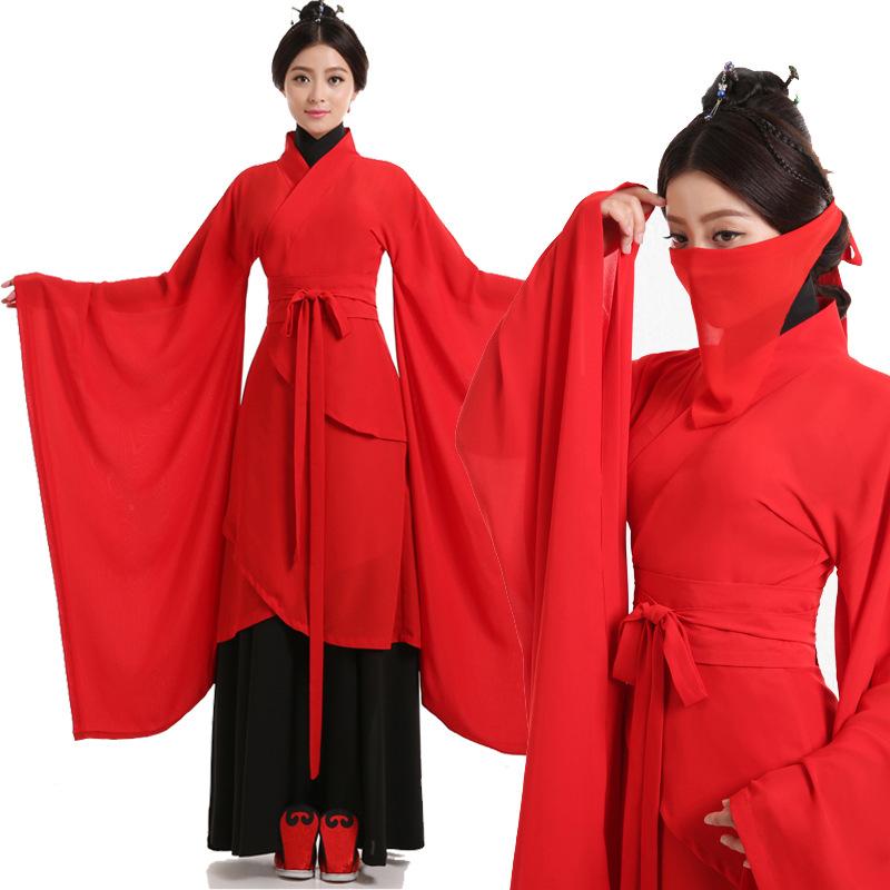 Женская Одежда Китай