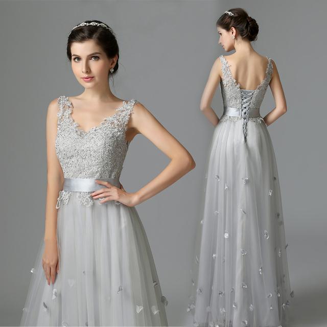 Элегантные вечерние платья фото