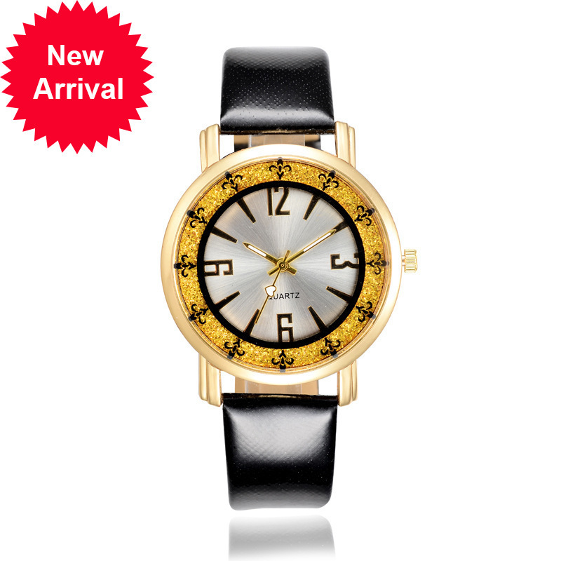 Swiss Watch Wholesale | Certified Pre-Owned Rolex ...
