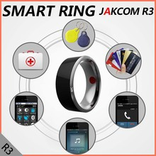 Jakcom Smart Ring R3 Hot Sale In Electronics Camera Lenses As For Samsung Nx Lentes Lenzen For Nikon(China (Mainland))