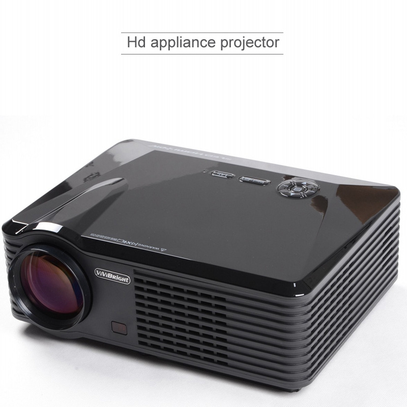 Popular 10000 lumen projector buy cheap 10000 lumen for Lumen pocket projector