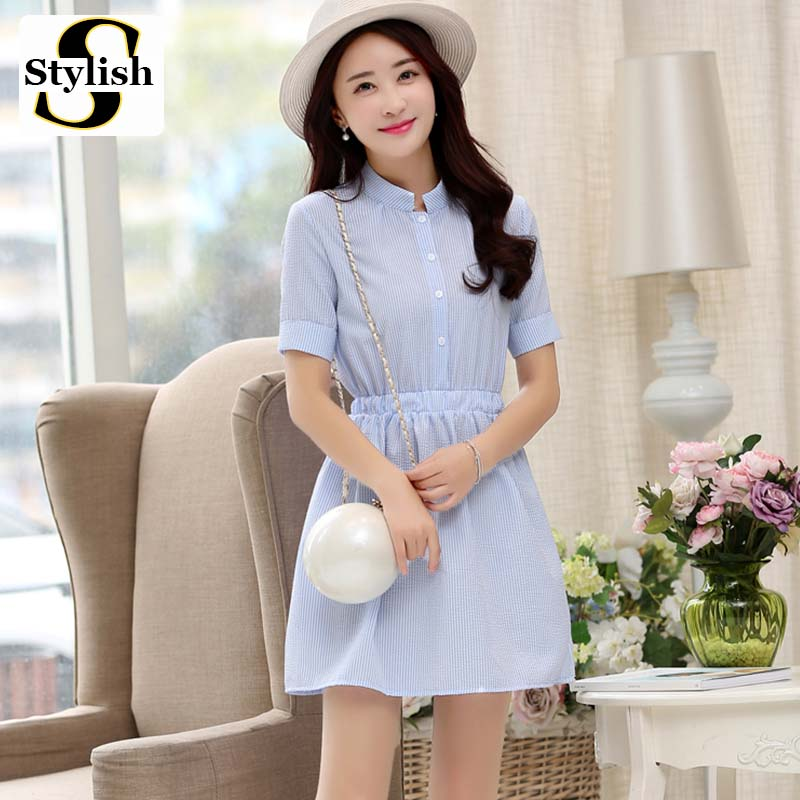 Innovative Korean Fashion Women39s Clothing  EBay