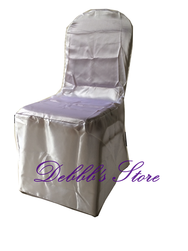 chair cover white color wedding chair covers luxury looking cheap