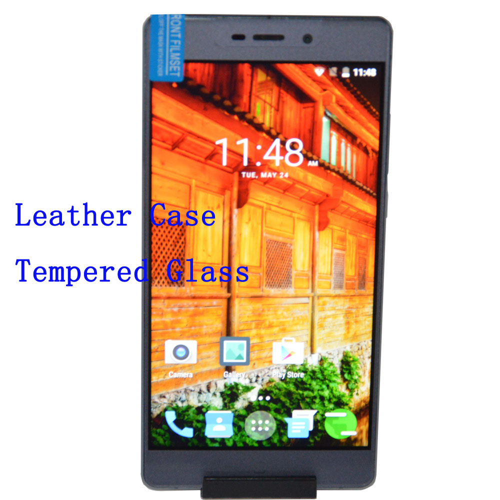 "Original Elephone M3 Fingerprint Helio P10 5.5"" 1080P Andriod 5.1 Octa Core 3GB RAM 32GB ROM 21MP LTE Mobile Phone GPS(China (Mainland))"